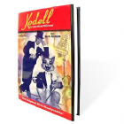 Do Something Different Book Jack Kodell